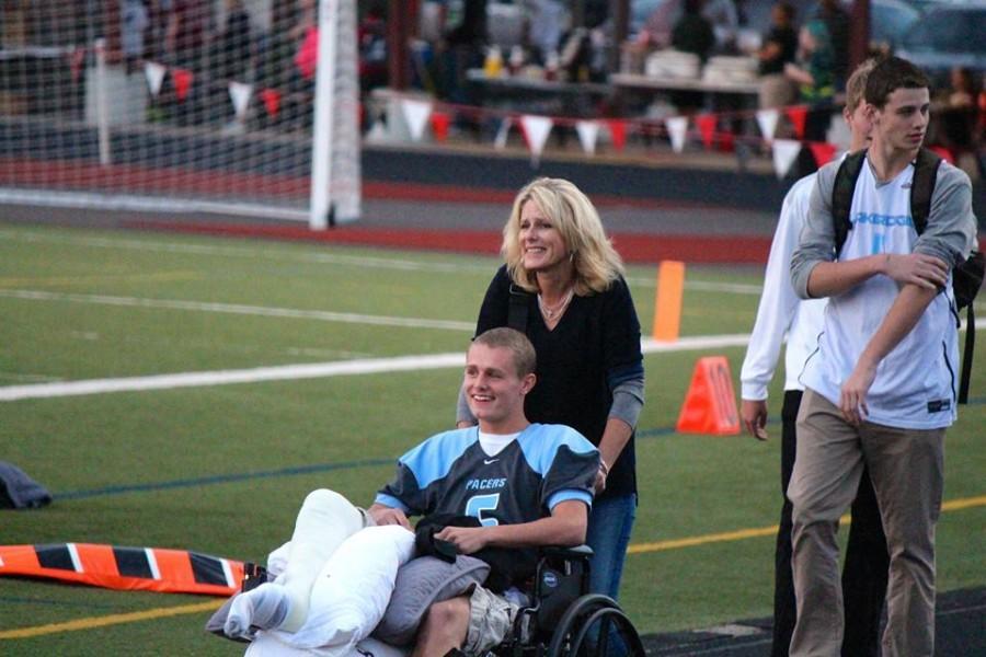 Leg+injury+to+Thomas+won%E2%80%99t+change+LHS+medical+response+procedure