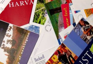 college-brochures-300x205