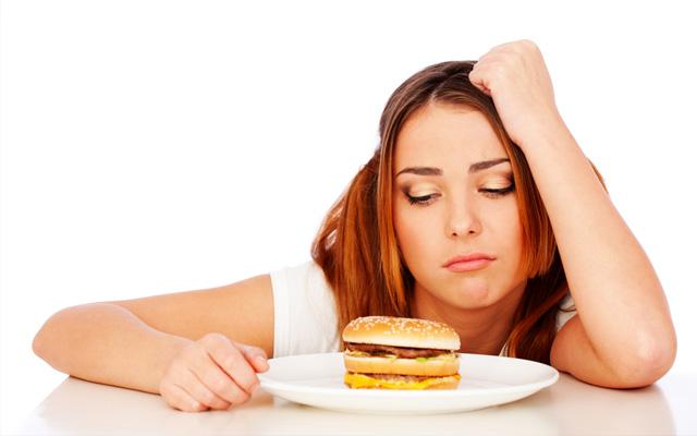 How to eat healthy as a teen congratulate