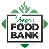 LHS Participates in the Oregon Food Drive