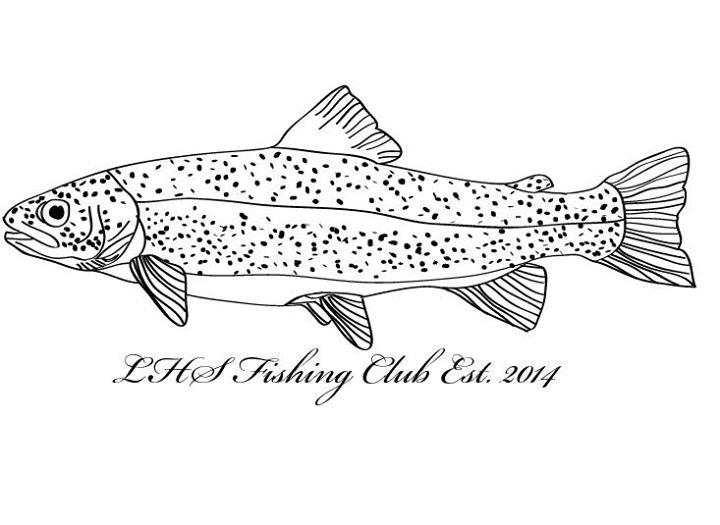 Fishing+Club+Logo