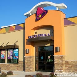 The People v. Taco Bell