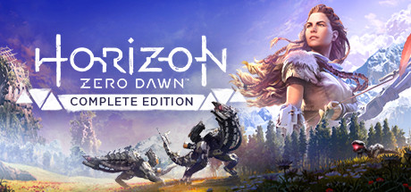 "PS4 Exclusive ""Horizon Zero Dawn"" is being ported to PC"