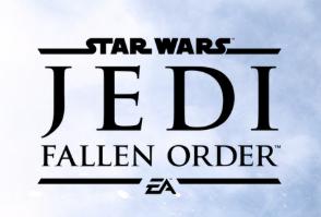 Star Wars Jedi: Fallen Order free content update