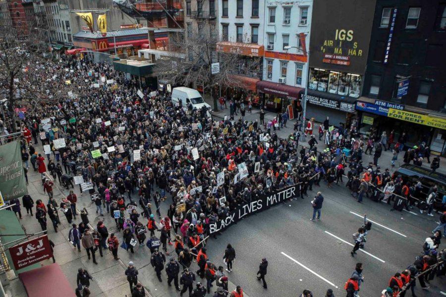 Protest%2C+Protest%2C+Protest