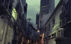 Cyberpunk 2077: The Digital Tabletop RPG