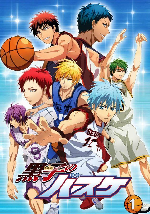%22Kuroko%27s+Basketball%22+Review